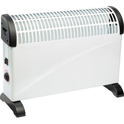 Obi termoconvettore idala da terra acquista da obi for Obi radiatori