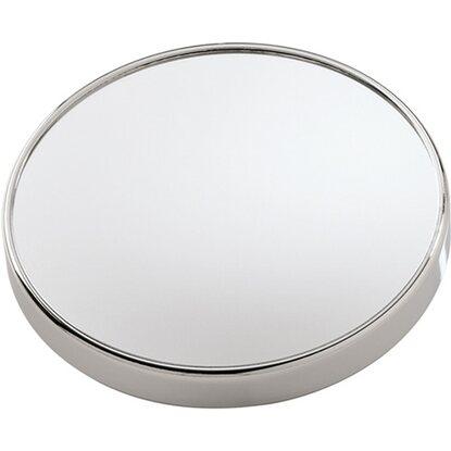 Specchi Ingranditori A Ventosa.Specchio Ingranditore A Ventosa O 15 Cm