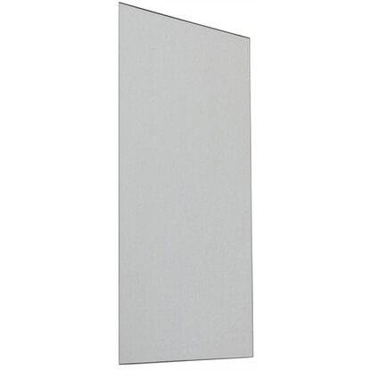 Specchio A Filo Lucido Simply 120 Cm X 40 Cm Acquista Da Obi