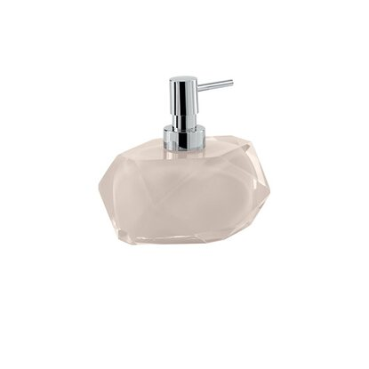 Dispenser sapone Chanelle