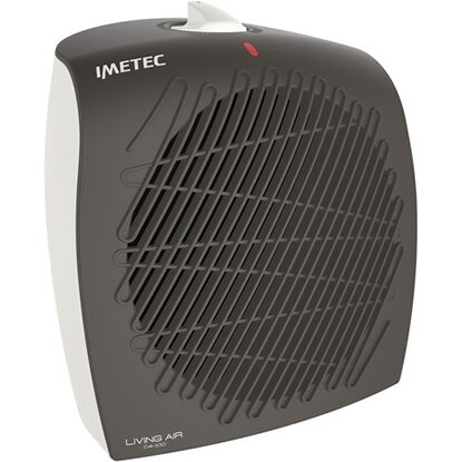 Termoventilatore Imetec Living Air C4-100