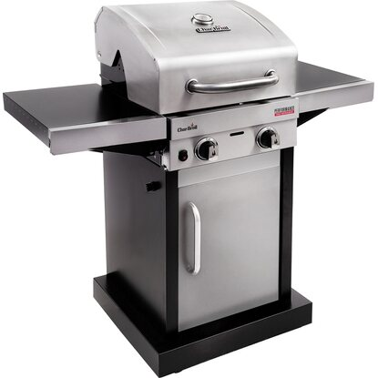 Barbecue a gas Performance 220 S