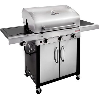 Char-Broil Barbecue a gas Performance 340 S