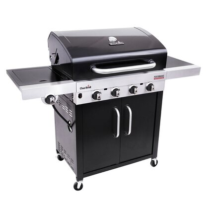 Barbecue a gas Performance 440 B