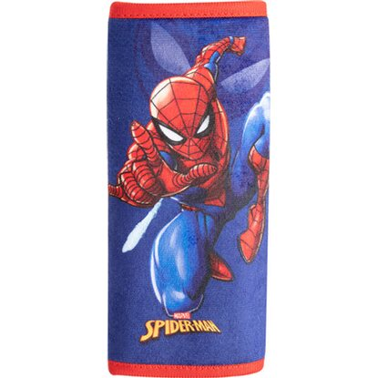 Passacintura soft Spiderman