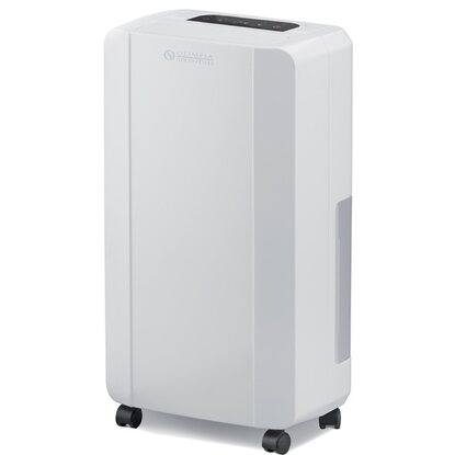 Deumidificatore AQUARIA SLIM 14 P