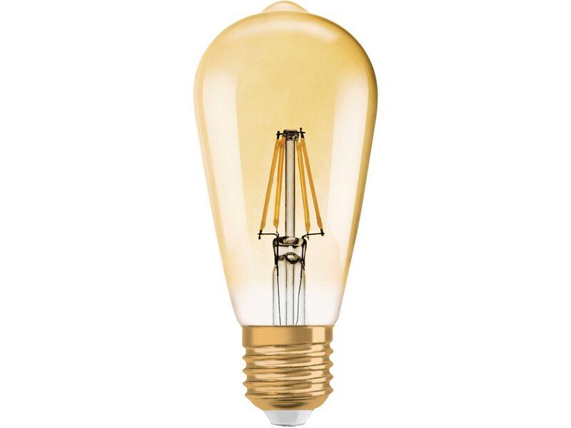 Lampada Alogena Tubolare E14 : Lampadine da obi: tutto per il fai da te la casa il giardino e l