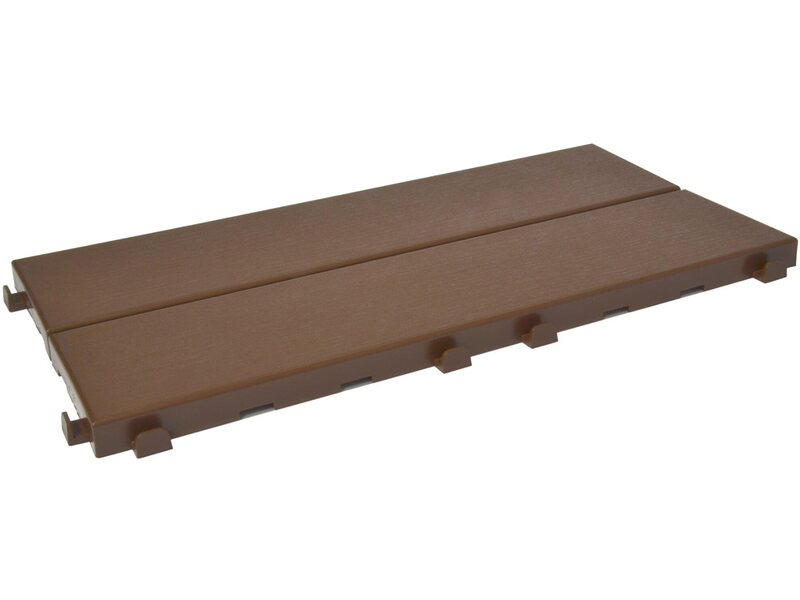Acquistare e ordinare pavimentazioni per esterno da obi