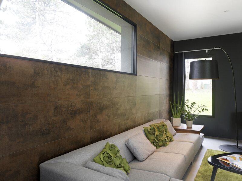 Acquistare e ordinare rivestimento murale e placchette da obi