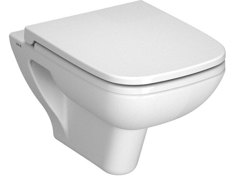 Vasca Da Bagno Pozzi Ginori Prezzo : Vasi wc da obi tutto per il fai da te la casa il giardino e l