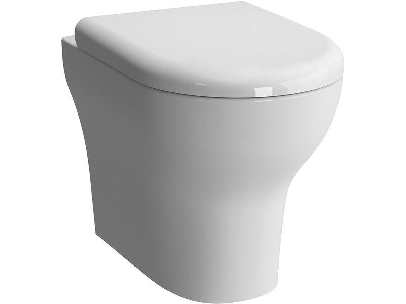 Sedili Wc Per Disabili : Toilette & accessori da obi: per il fai da te la casa il giardino