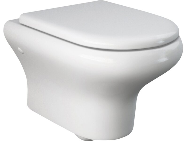 Vasca Da Bagno Dolomite Prezzi : Vasi wc da obi tutto per il fai da te la casa il giardino e l