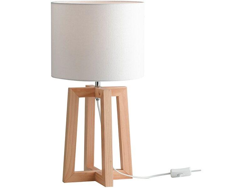 Plafoniere Da Obi : Obi lampade da tavolo: tavolo lavoro : banchi