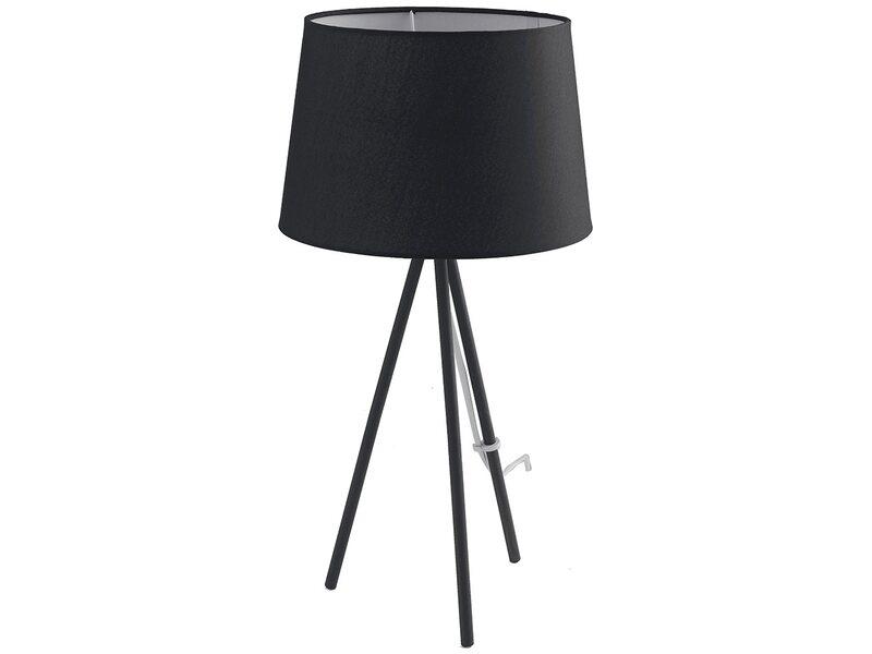 Acquistare e ordinare lampade decorative da tavolo da obi