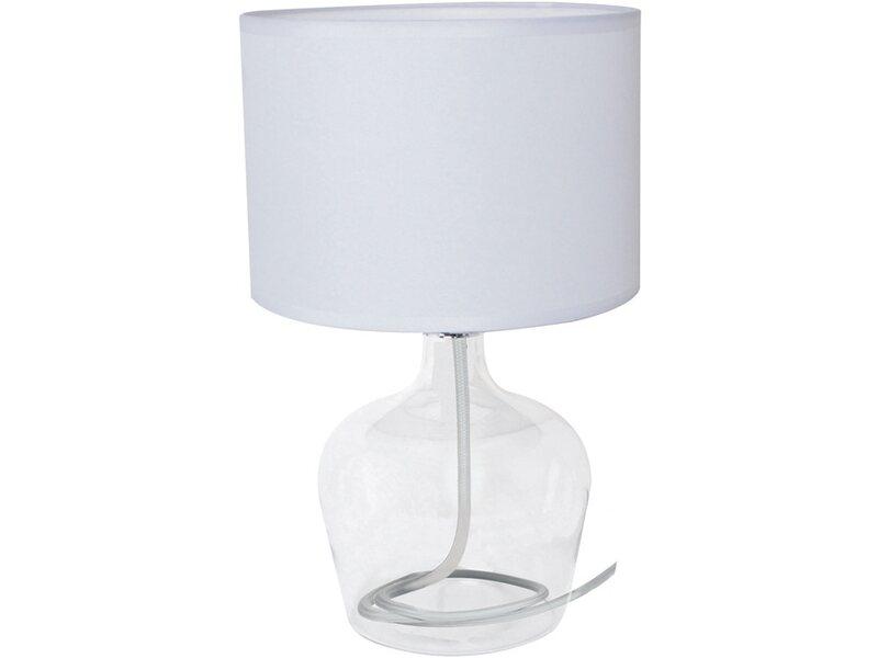 Plafoniere Da Obi : Lampade da tavolo obi: consigli sulle luci obi. lampada sospensione
