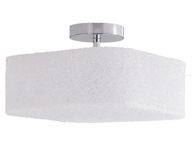 Plafoniere Obi : Acquistare luci a soffitto obi tutto per la casa il giardino e