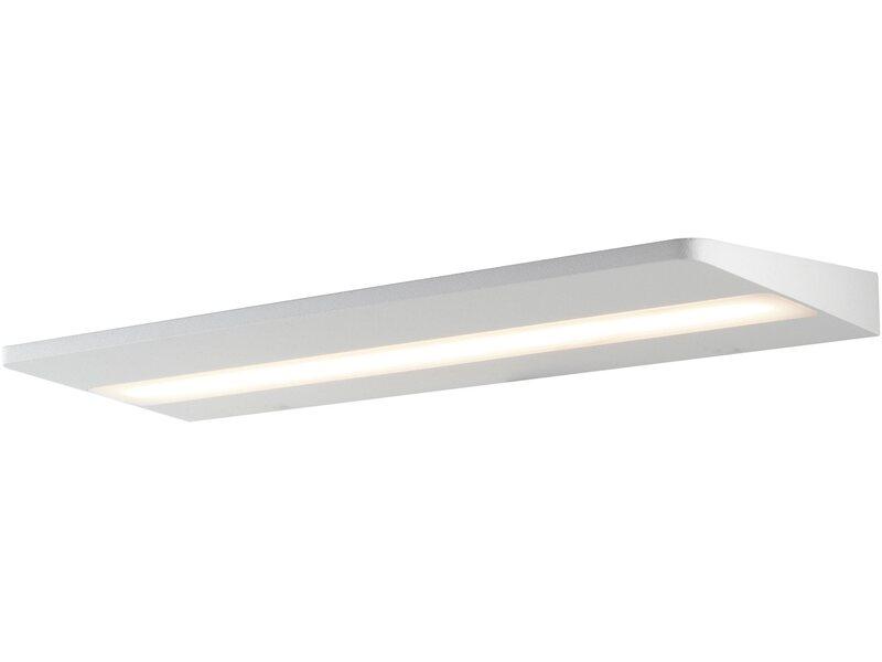 Plafoniere Da Obi : Plafoniere da obi: lampade incasso per esterno lusso acquista