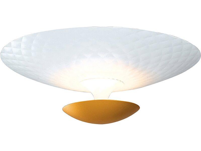 Plafoniere Obi Modena : Acquista luci a soffitto obi tutto per la casa il giardino e