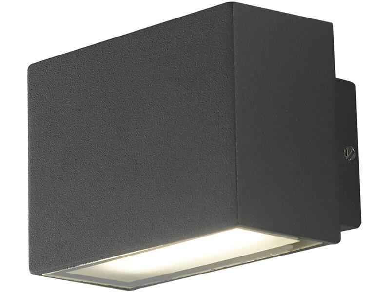 Applique per esterno obi: acquistare e ordinare illuminazione da