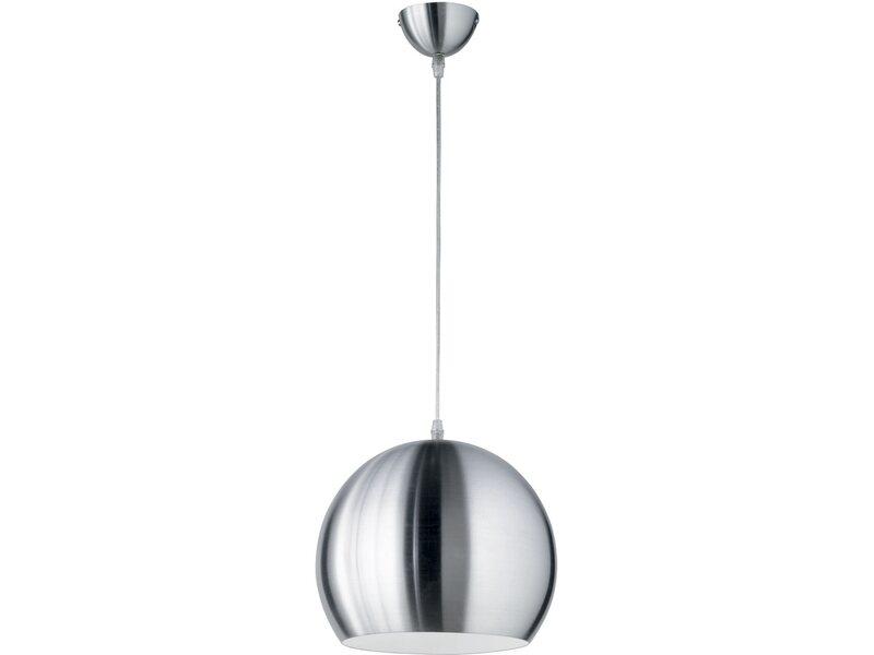 Plafoniere Da Esterno Obi : Acquistare lampade e luci obi tutto per la casa il giardino
