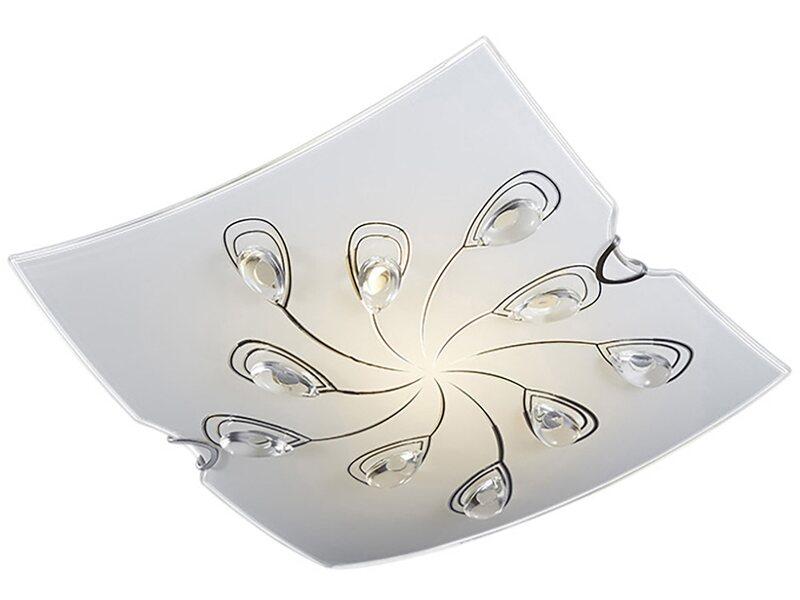 Plafoniere Obi Led : Acquistare luci a soffitto obi tutto per la casa il giardino e