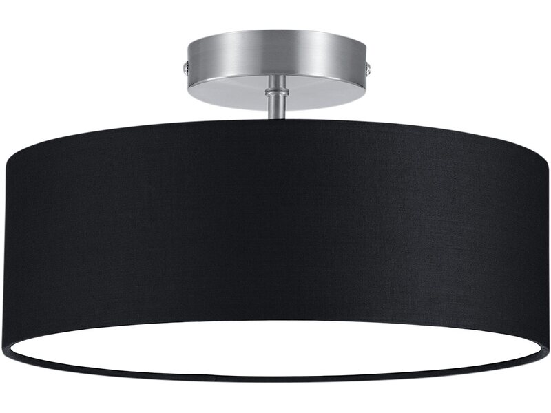 Plafoniere Industriali Diametro 30 : Acquistare luci a soffitto obi tutto per la casa il giardino e