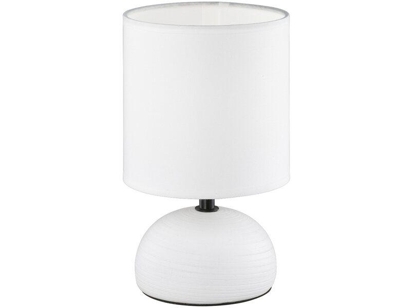 Plafoniere Da Obi : Lampada da giardino obi: lampadario sospensione obi acquista