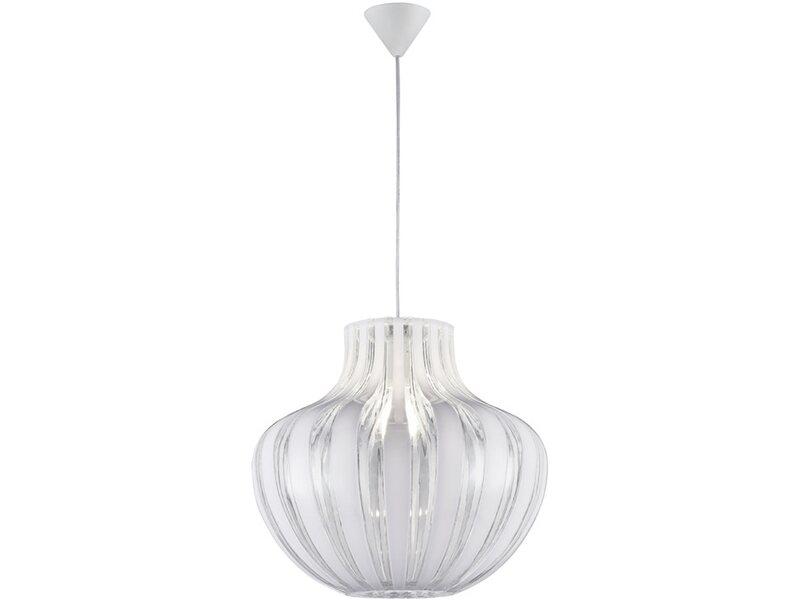 Plafoniere Cristallo Bagno : Acquista lampadari da obi