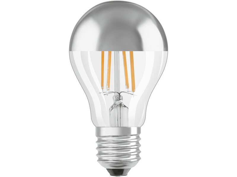 Plafoniere Per Lampade Led E27 : Illuminazione a led da obi: per il fai te la casa giardino e