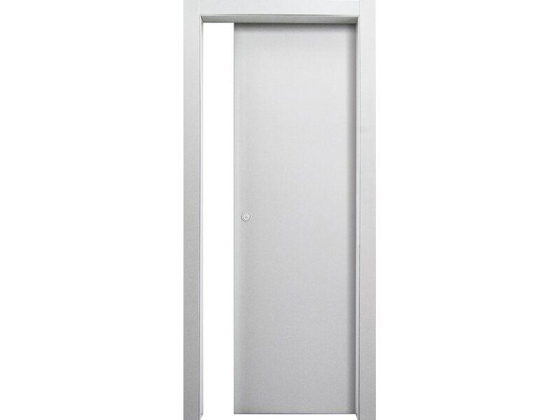 Obi Porte Da Interni.Porte Da Interno Obi Description For Pellicole Adesive Da Obi Per