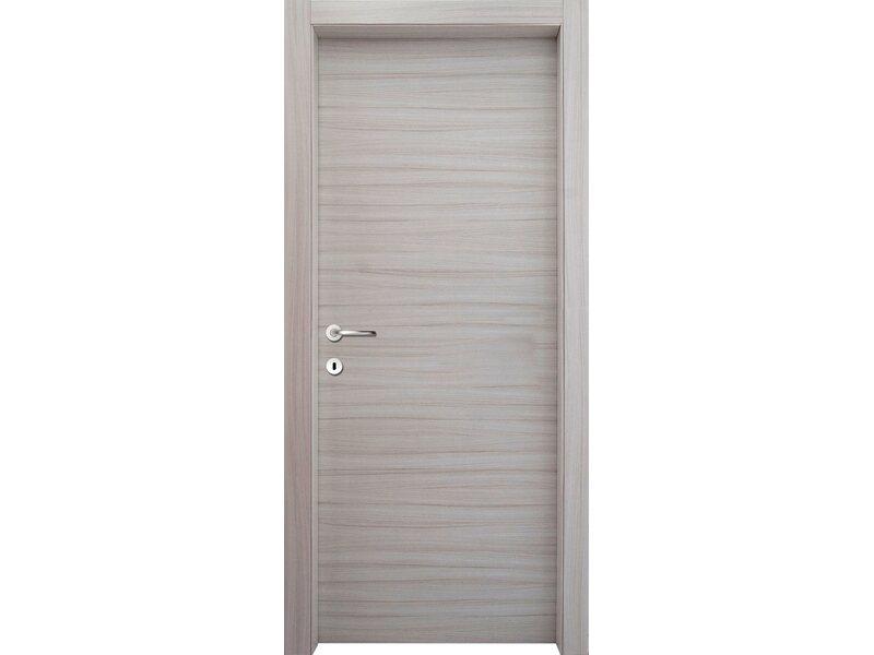 Porta a battente reversibile mimetika riso 200 cm x 90 cm acquista da obi - Porte da interno obi ...