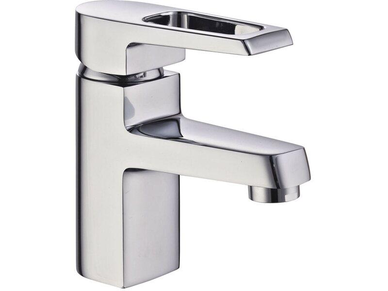 Prezzi rubinetteria bagno grohe: rubinetteria bagno marchi e