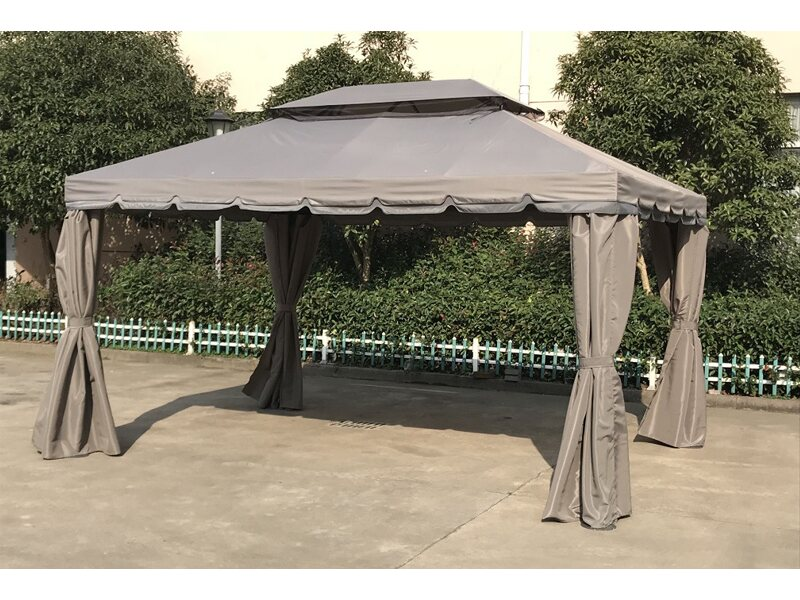 Acquista gazebo da obi