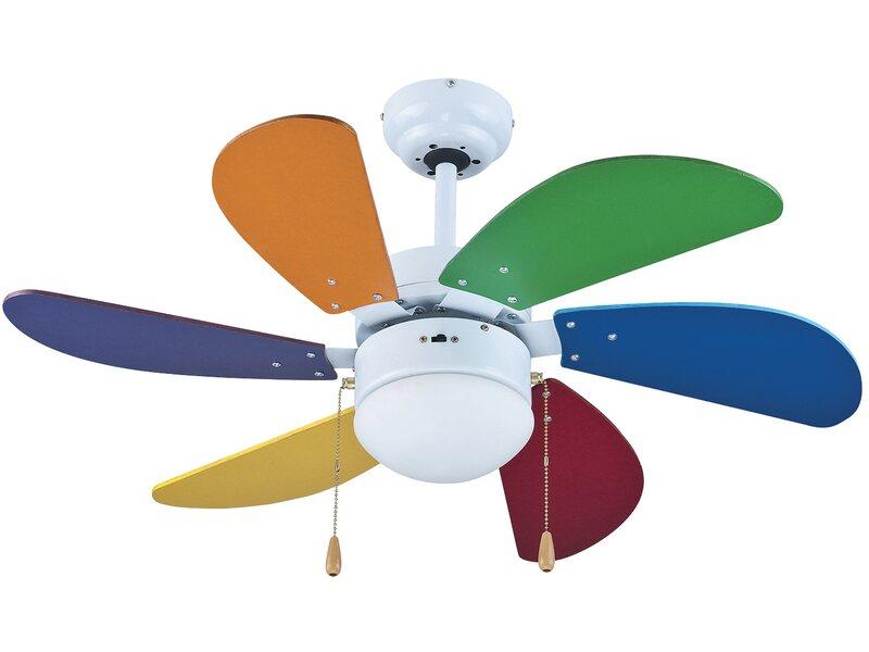 Plafoniere Per Ventilatori A Soffitto : Stai cercando lampade ventilatori plafoniera lionshome