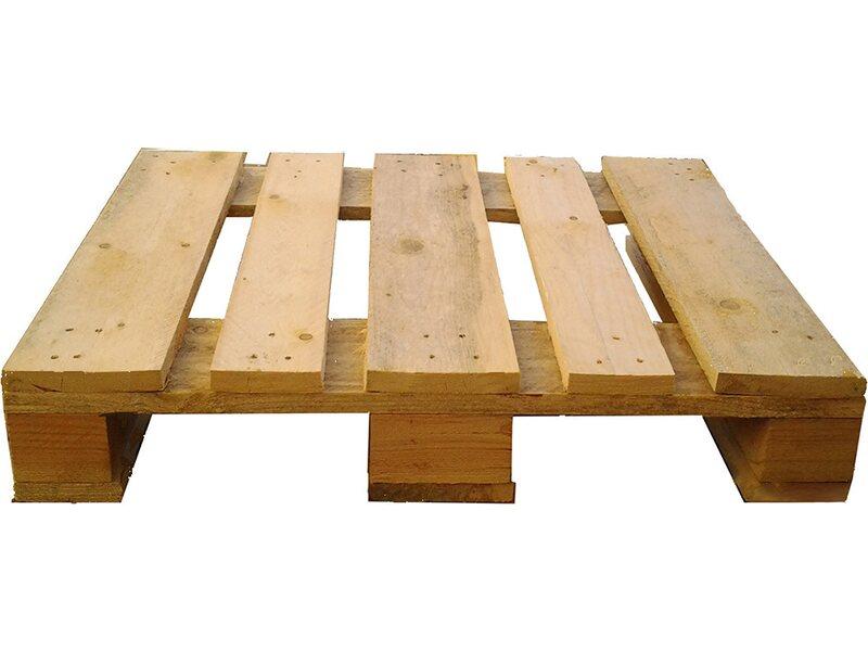Acquistare pallet di legno obi tutto per la casa il for Obi pannelli legno