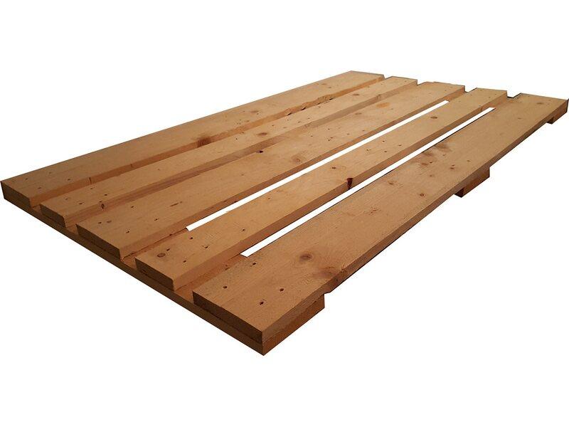 Ripiani In Legno Per Tavoli : Acquistare ripiani in legno obi tutto per la casa il giardino e