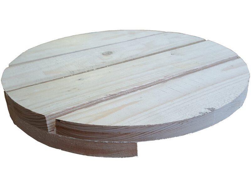 Ripiani In Legno Per Tavoli : Acquista ripiani in legno obi tutto per la casa il giardino e