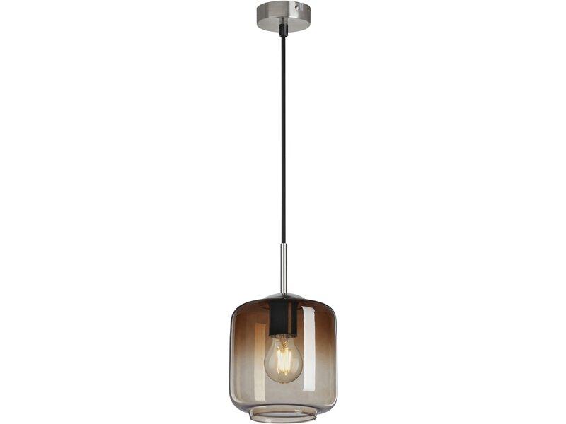 Luci da giardino obi: lampade da scrivania obi acquistare e luci