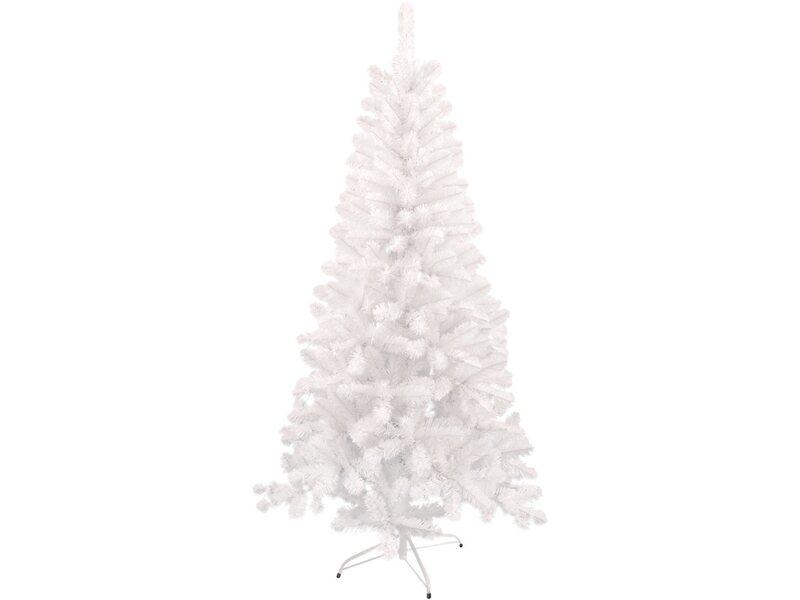 Plafoniere Da Obi : Luci natalizie da esterno obi: decorazioni per il