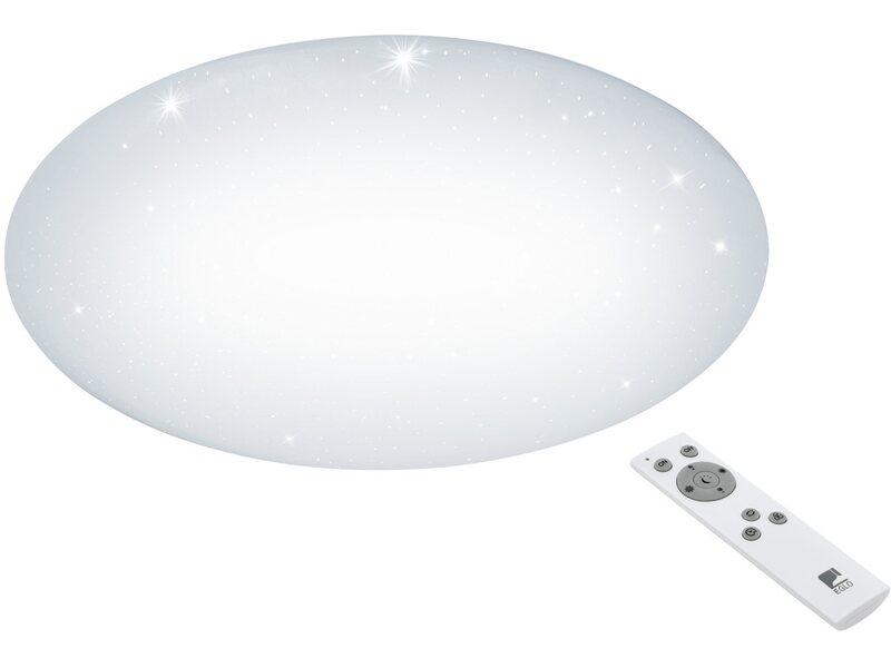 Plafoniere Quadrate Obi : Acquista luci a soffitto obi tutto per la casa il giardino e