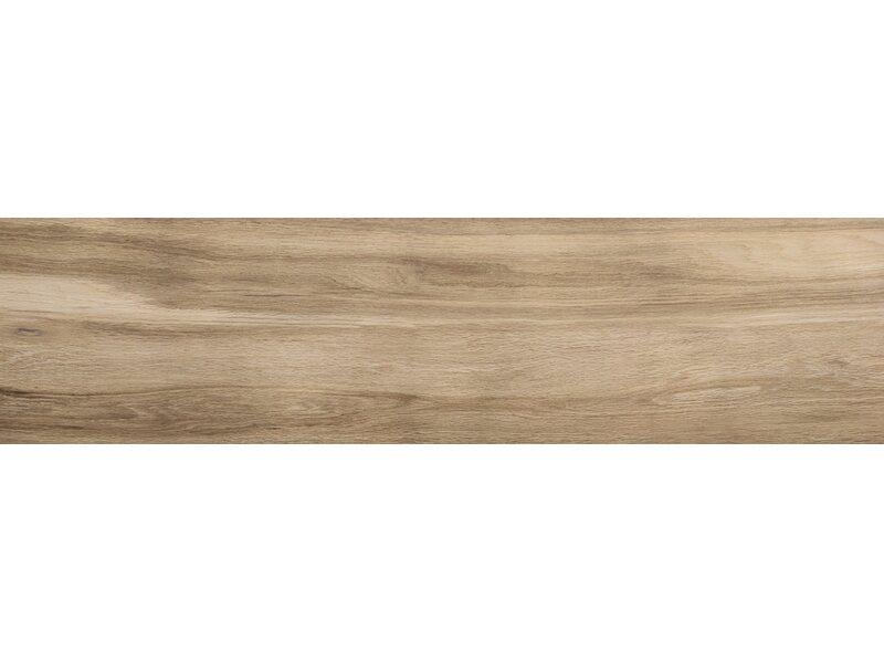 Acquistare e ordinare piastrelle per pavimenti da obi