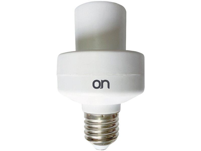 Acquistare e ordinare illuminazione smart home da obi for Obi illuminazione