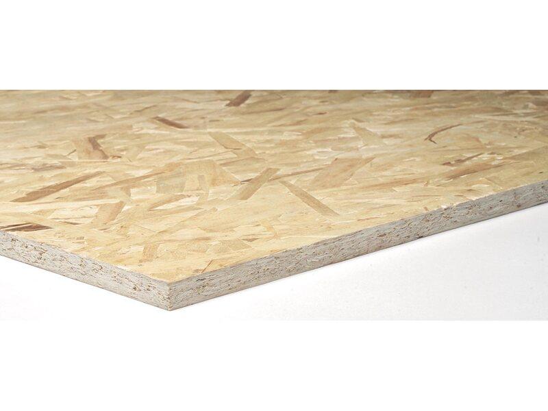 Acquistare e ordinare pannelli al taglio e pretagliati da obi for Obi pannelli legno