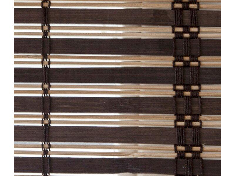 Tapparella Africa 100 Cm X 160 Cm Acquista Da Obi