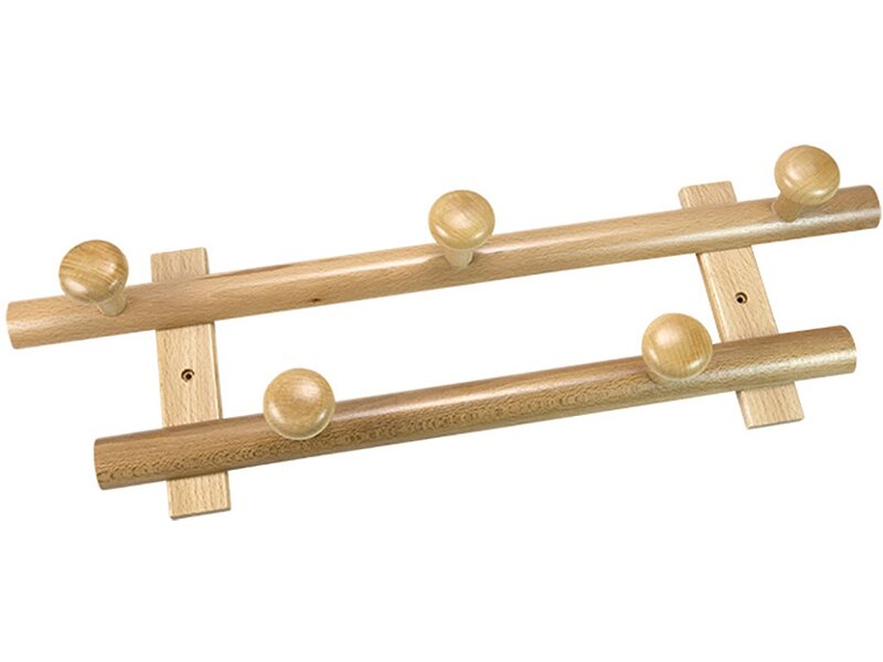 Armadietto Da Bagno Lidl : Soluzioni per armadio da obi per il fai da te la casa il