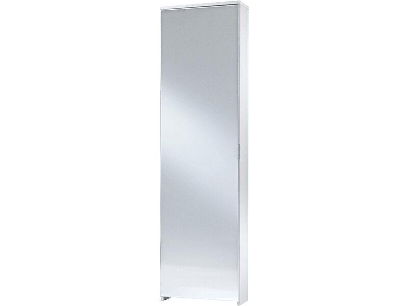 Scarpiere profondit 15 cm fabulous scarpiera a serrandina bianca with scarpiere profondit 15 cm - Specchio onda ikea ...