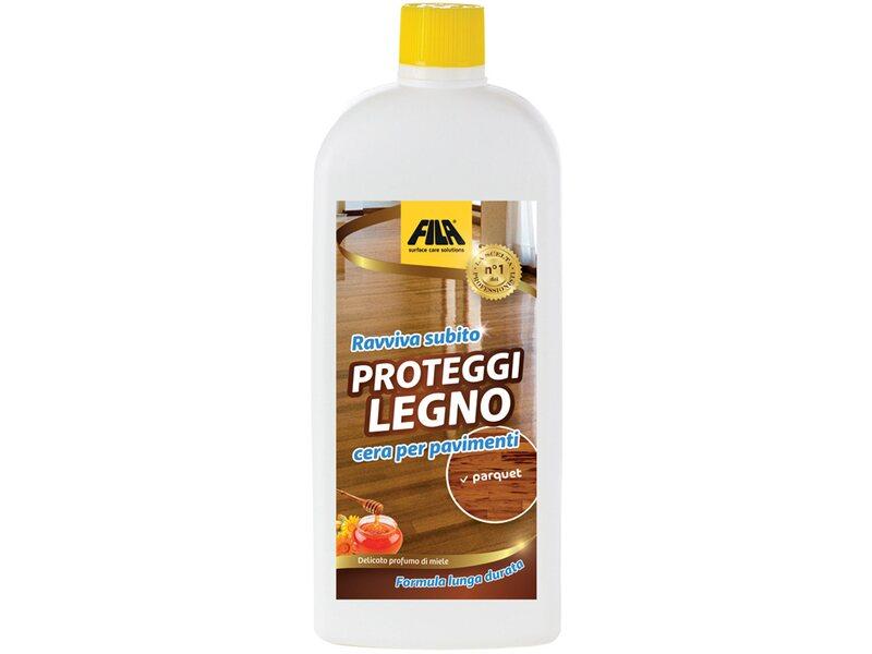 Trattamenti e detergenti per pavimenti da obi