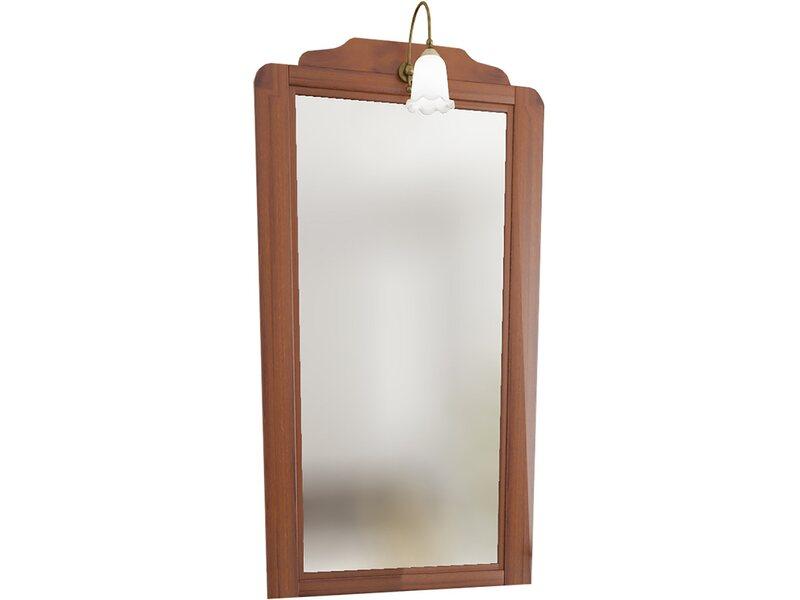 Specchio da bagno da obi: per il fai da te la casa il giardino e l
