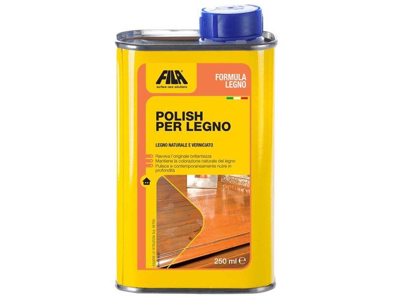 Polish per superfici in legno acquista da obi for Obi pannelli legno