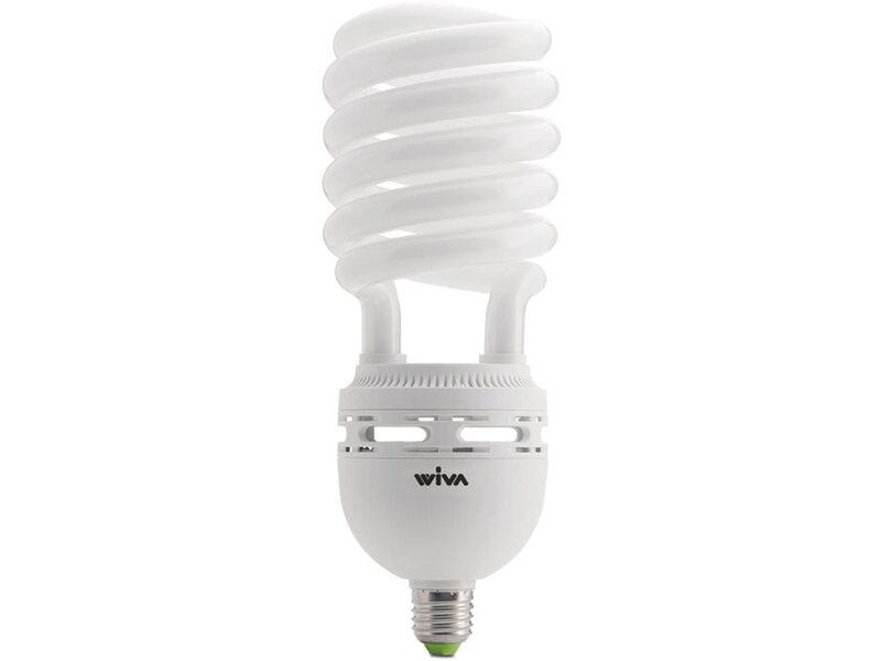 Lampade Globo A Basso Consumo : Acquistare e ordinare lampadine a risparmio energetico da obi
